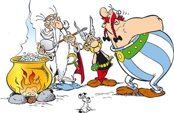 obelix-et-asterix.jpg
