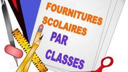 la-liste-des-fournitures-scolaires-par-classes.jpg